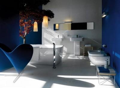 os mais belos banheiros28