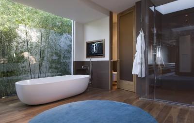 os mais belos banheiros29