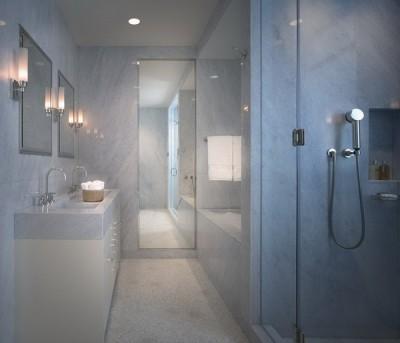 os mais belos banheiros3