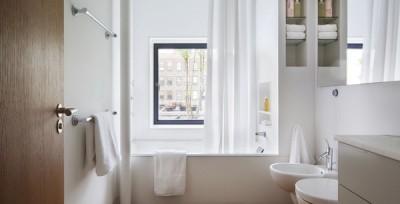 os mais belos banheiros30