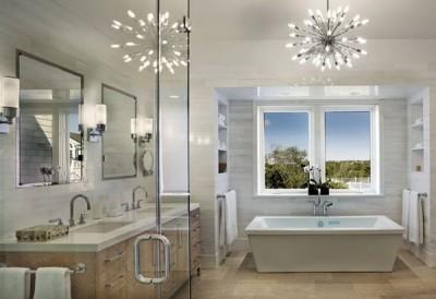 os mais belos banheiros31