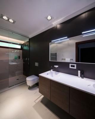 os mais belos banheiros33