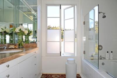 os mais belos banheiros35
