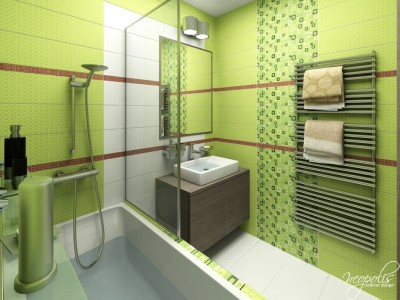 os mais belos banheiros36