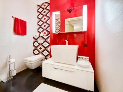 os mais belos banheiros37