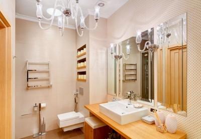os mais belos banheiros38