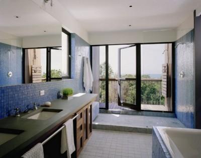 os mais belos banheiros39