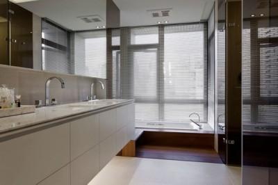 os mais belos banheiros4