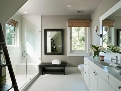 os mais belos banheiros40