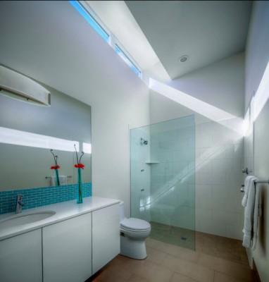 os mais belos banheiros41
