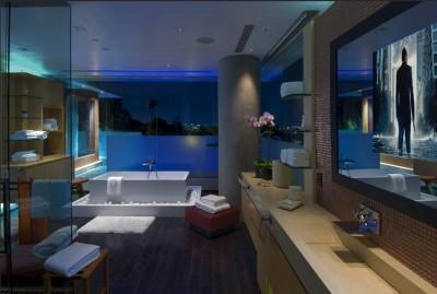 os mais belos banheiros42