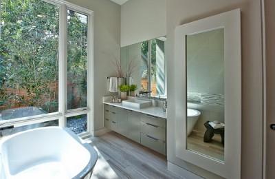 os mais belos banheiros43