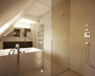 os mais belos banheiros44