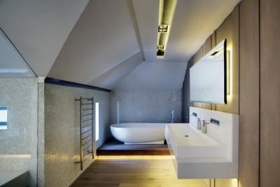 os mais belos banheiros45