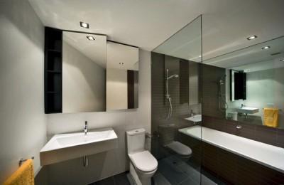 os mais belos banheiros46