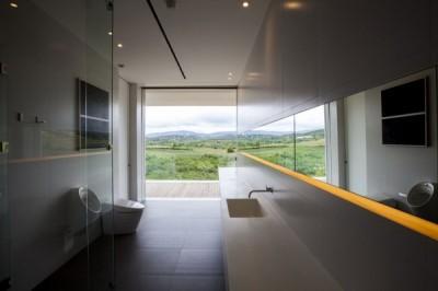 os mais belos banheiros47