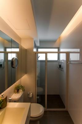 os mais belos banheiros48