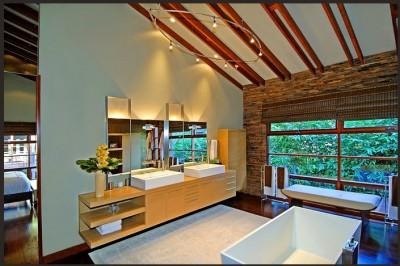 os mais belos banheiros49