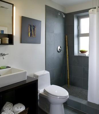 os mais belos banheiros5