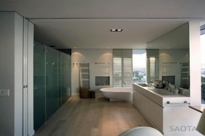 os mais belos banheiros50