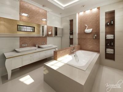 os mais belos banheiros52