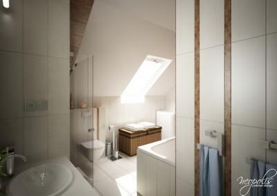 os mais belos banheiros53