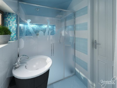 os mais belos banheiros54