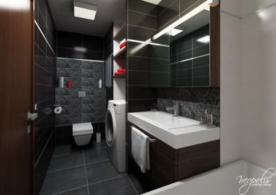 os mais belos banheiros55