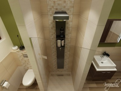 os mais belos banheiros56