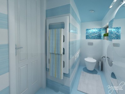 os mais belos banheiros57