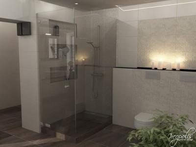 os mais belos banheiros58