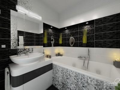os mais belos banheiros59