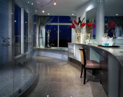 os mais belos banheiros6