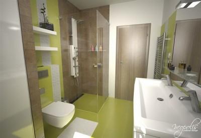 os mais belos banheiros60