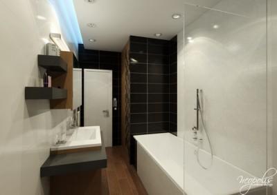 os mais belos banheiros61