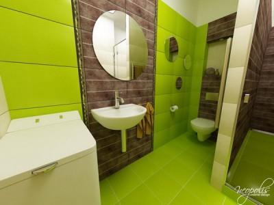 os mais belos banheiros62