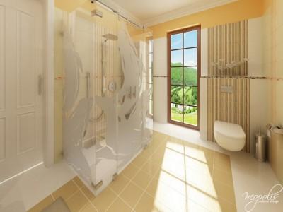 os mais belos banheiros63