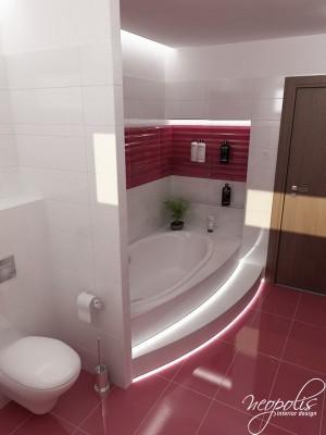 os mais belos banheiros65
