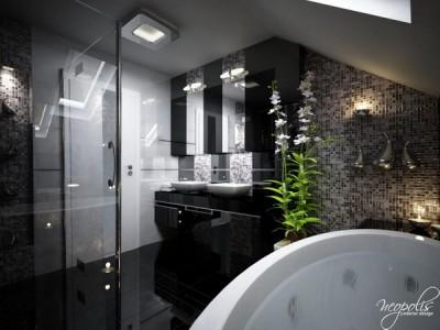 os mais belos banheiros66