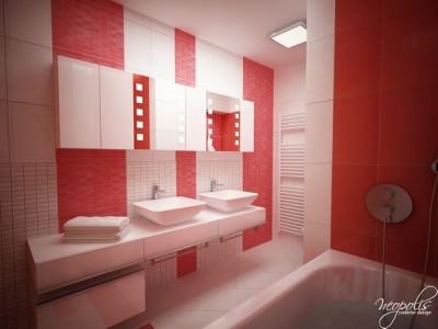 os mais belos banheiros67