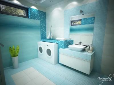 os mais belos banheiros68