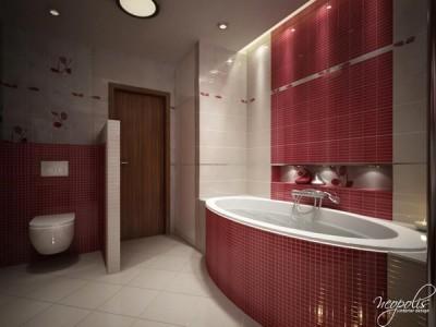 os mais belos banheiros69