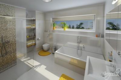 os mais belos banheiros70