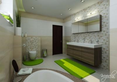 os mais belos banheiros71