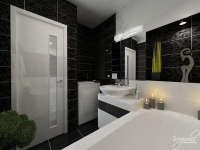 os mais belos banheiros72