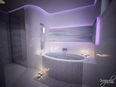 os mais belos banheiros74