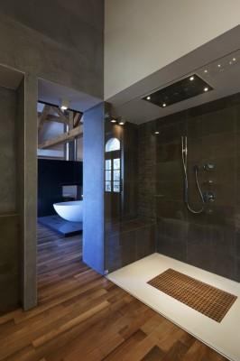 os mais belos banheiros75
