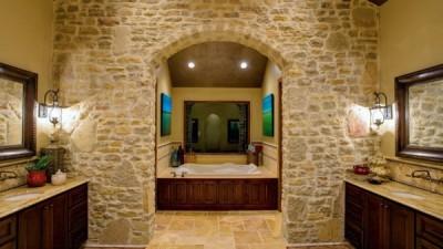 os mais belos banheiros78
