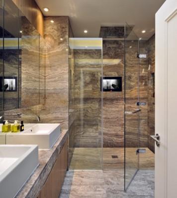 os mais belos banheiros79