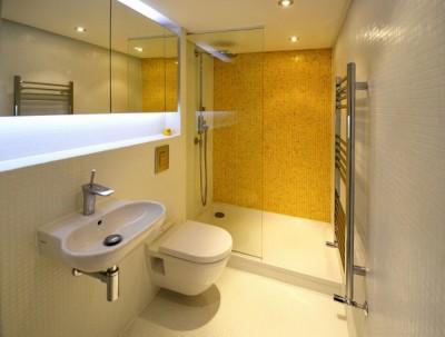 os mais belos banheiros8